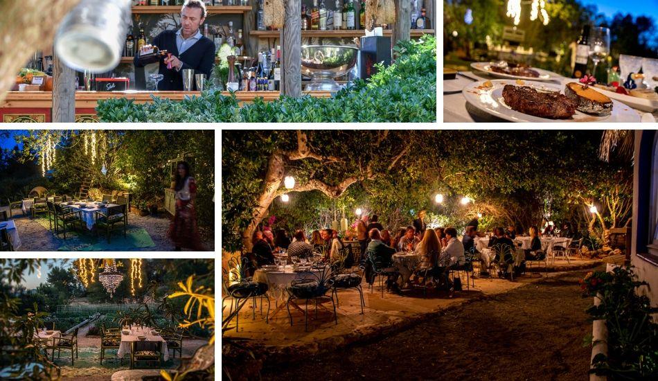 Ibiza hotspots 2020 A mi Manera