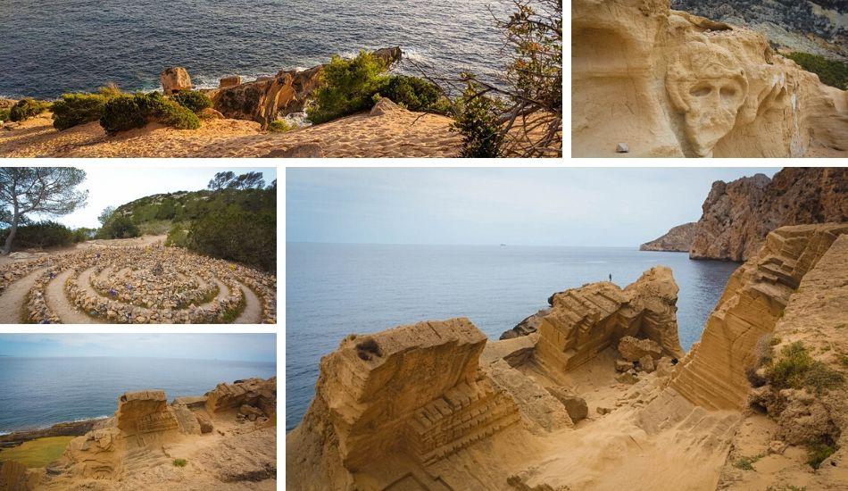 Ibiza hotspot 2020 Atlantis