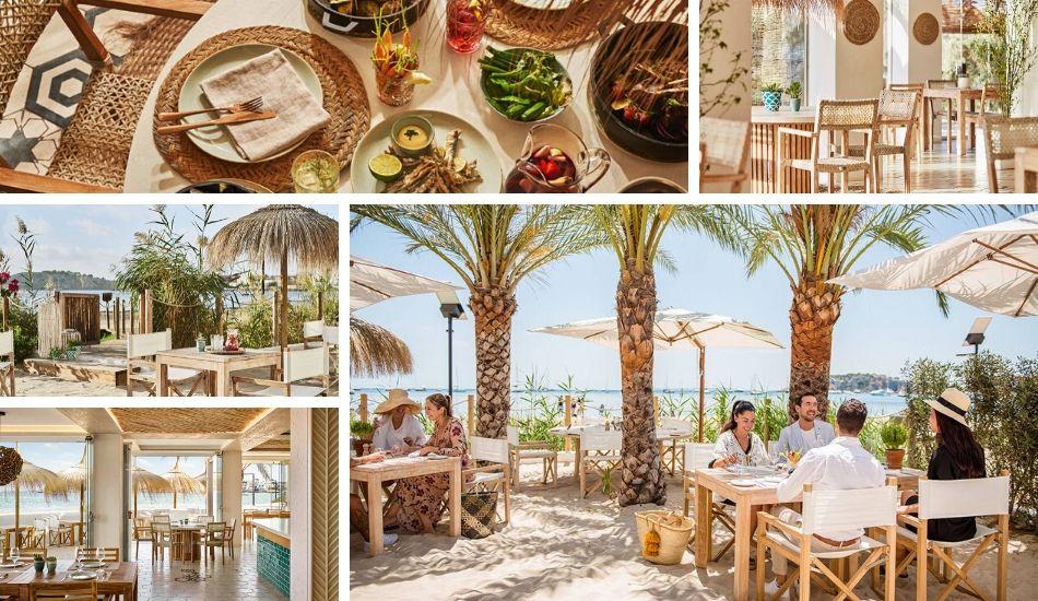 Ibiza hotspot 2020 Chambao