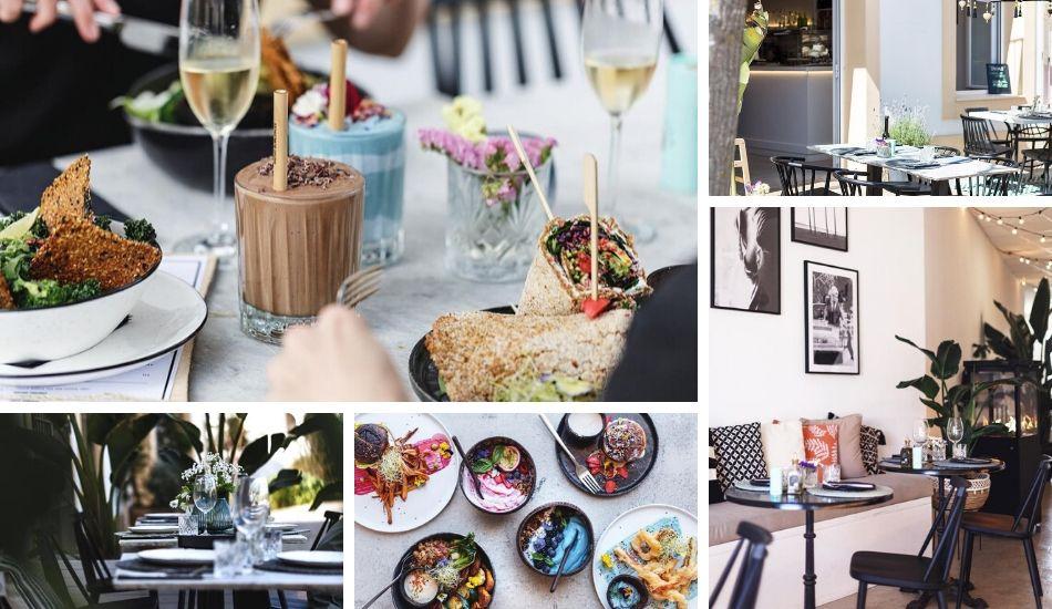 Ibiza hotspot 2020 Keto Kitchen
